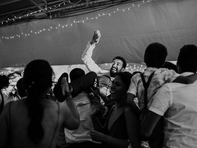 O casamento de Gonçalo e Raquel em Alcobaça, Alcobaça 63