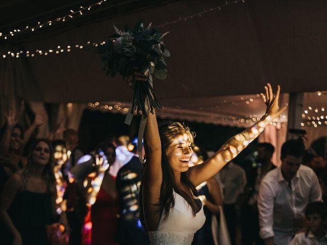 O casamento de Gonçalo e Raquel em Alcobaça, Alcobaça 66