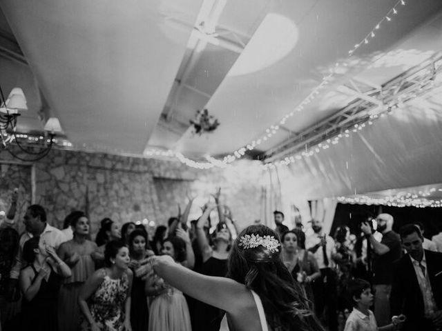O casamento de Gonçalo e Raquel em Alcobaça, Alcobaça 67