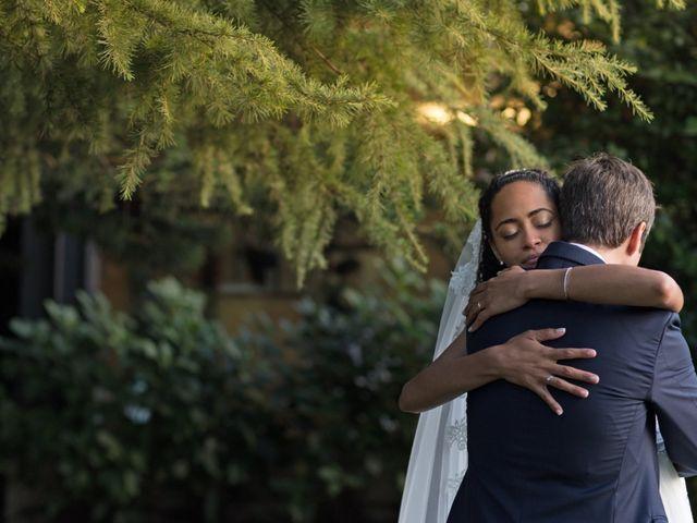 O casamento de Pedro e Josiane em Maia, Maia 1