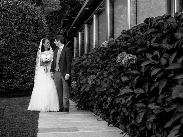 O casamento de Pedro e Josiane em Maia, Maia 2