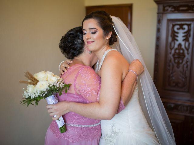 O casamento de Alberto e Cristina em Funchal, Madeira 42