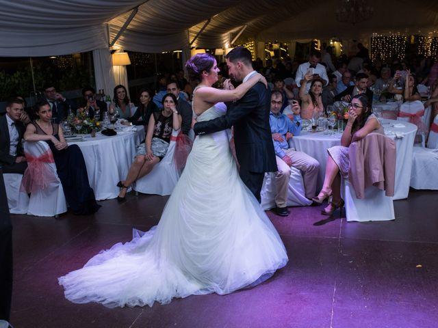 O casamento de Alberto e Cristina em Funchal, Madeira 148
