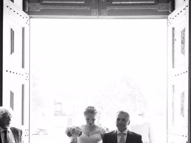 O casamento de André e Diana em Montijo, Montijo 4