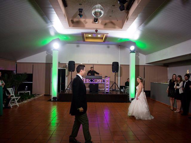 O casamento de André e Diana em Montijo, Montijo 13