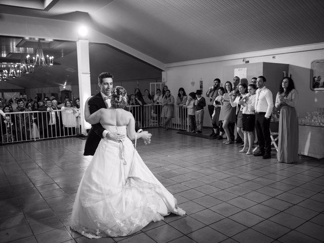 O casamento de André e Diana em Montijo, Montijo 14