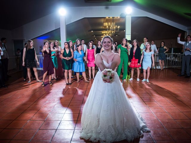 O casamento de André e Diana em Montijo, Montijo 15