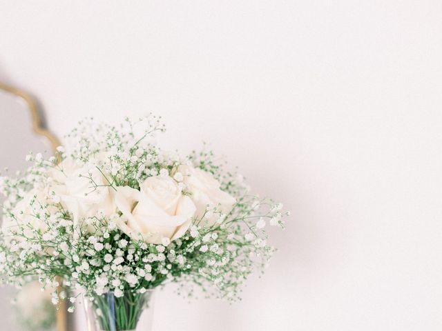 O casamento de Ricardo e Nélia em Setúbal, Setúbal (Concelho) 8