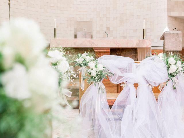 O casamento de Ricardo e Nélia em Setúbal, Setúbal (Concelho) 16