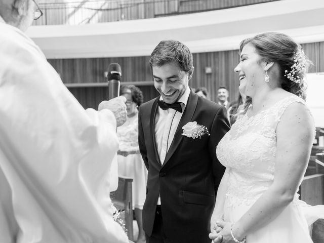 O casamento de Ricardo e Nélia em Setúbal, Setúbal (Concelho) 20
