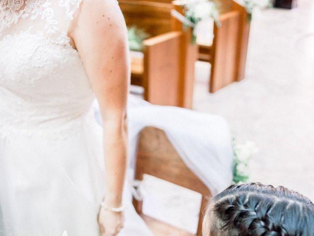 O casamento de Ricardo e Nélia em Setúbal, Setúbal (Concelho) 21