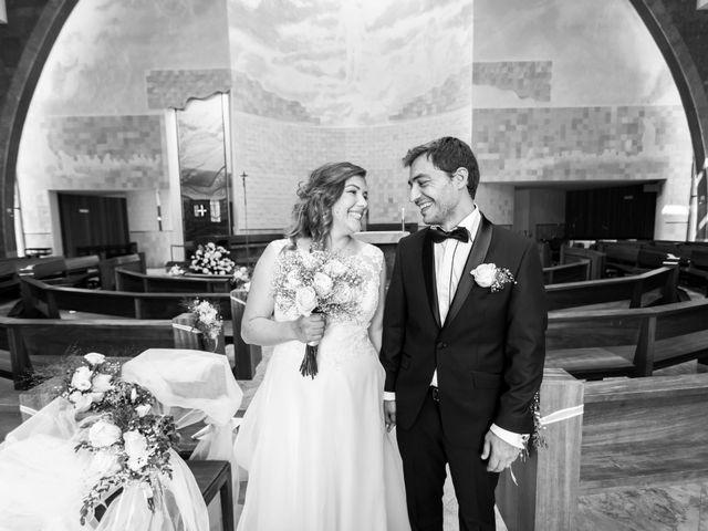 O casamento de Ricardo e Nélia em Setúbal, Setúbal (Concelho) 22