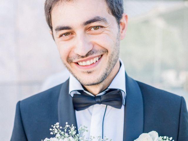 O casamento de Ricardo e Nélia em Setúbal, Setúbal (Concelho) 25