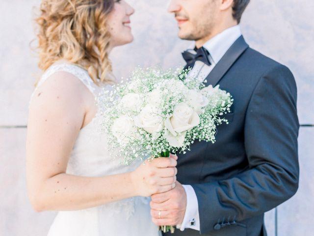 O casamento de Ricardo e Nélia em Setúbal, Setúbal (Concelho) 26