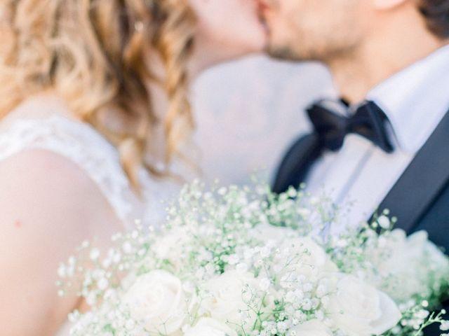 O casamento de Ricardo e Nélia em Setúbal, Setúbal (Concelho) 27