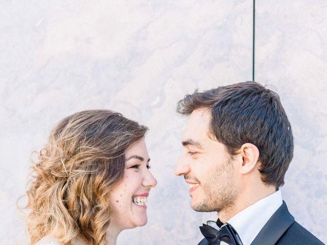 O casamento de Ricardo e Nélia em Setúbal, Setúbal (Concelho) 1