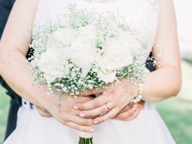 O casamento de Ricardo e Nélia em Setúbal, Setúbal (Concelho) 34