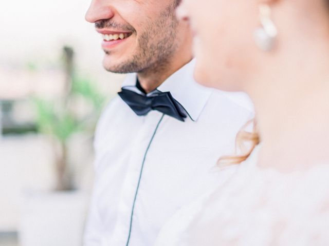 O casamento de Ricardo e Nélia em Setúbal, Setúbal (Concelho) 42