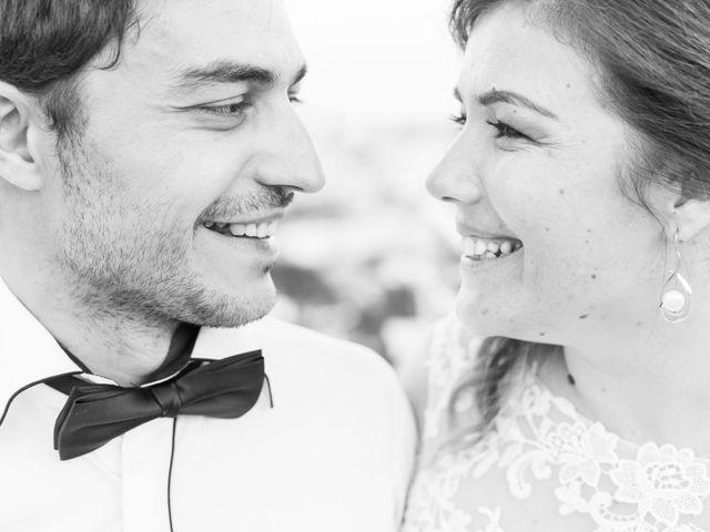 O casamento de Ricardo e Nélia em Setúbal, Setúbal (Concelho) 43