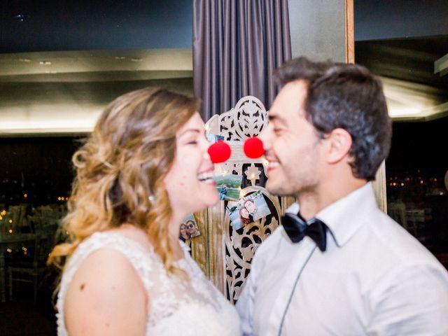 O casamento de Ricardo e Nélia em Setúbal, Setúbal (Concelho) 44