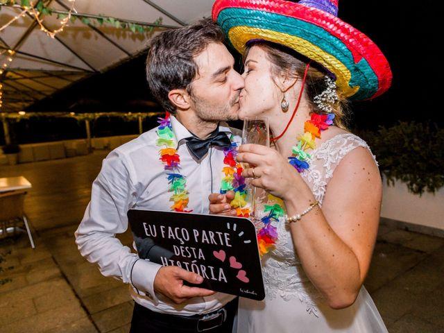 O casamento de Ricardo e Nélia em Setúbal, Setúbal (Concelho) 46