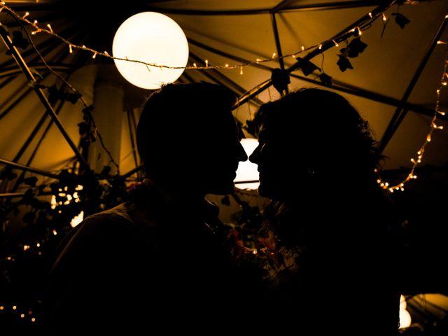 O casamento de Ricardo e Nélia em Setúbal, Setúbal (Concelho) 47