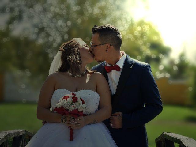 O casamento de Solange  e Ruben em Palmela, Palmela 4