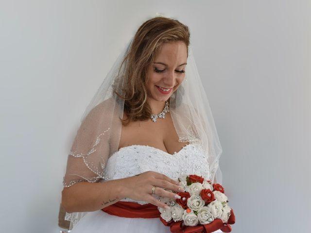 O casamento de Solange  e Ruben em Palmela, Palmela 5