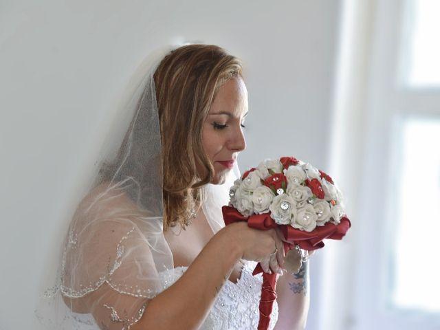 O casamento de Solange  e Ruben em Palmela, Palmela 6
