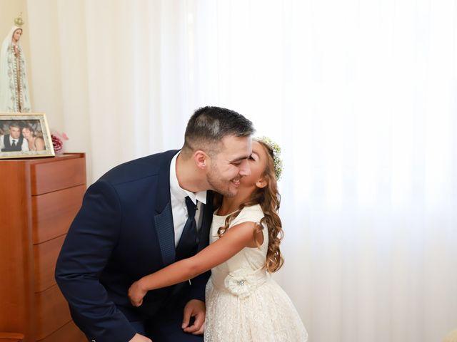 O casamento de Renato e Andreia em Vandoma, Paredes 9