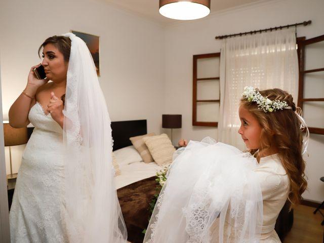 O casamento de Renato e Andreia em Vandoma, Paredes 20