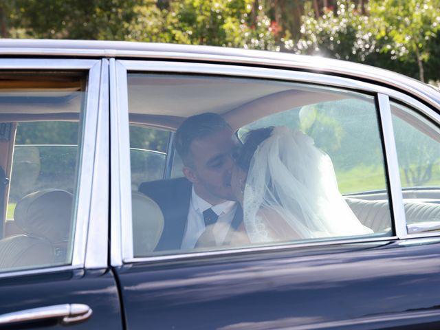 O casamento de Renato e Andreia em Vandoma, Paredes 26