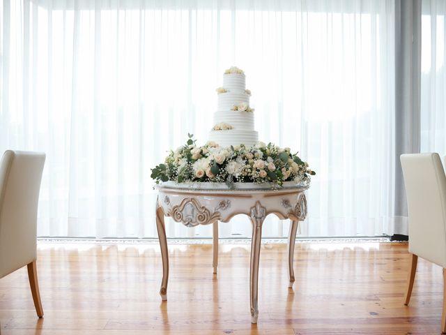 O casamento de Renato e Andreia em Vandoma, Paredes 29