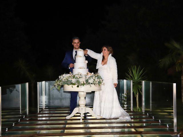 O casamento de Renato e Andreia em Vandoma, Paredes 38