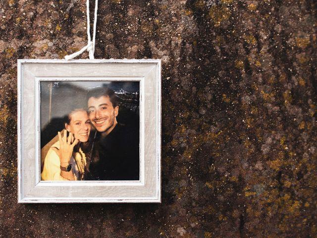 O casamento de Ricardo e Rita em Azeitão, Setúbal (Concelho) 22