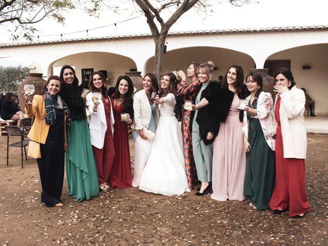 O casamento de Ricardo e Rita em Azeitão, Setúbal (Concelho) 25