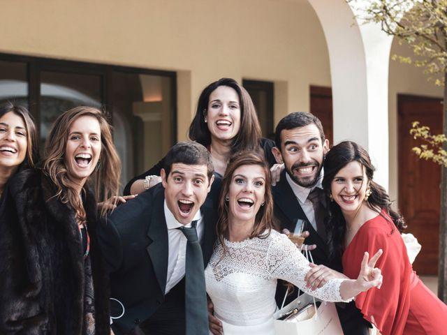 O casamento de Ricardo e Rita em Azeitão, Setúbal (Concelho) 29