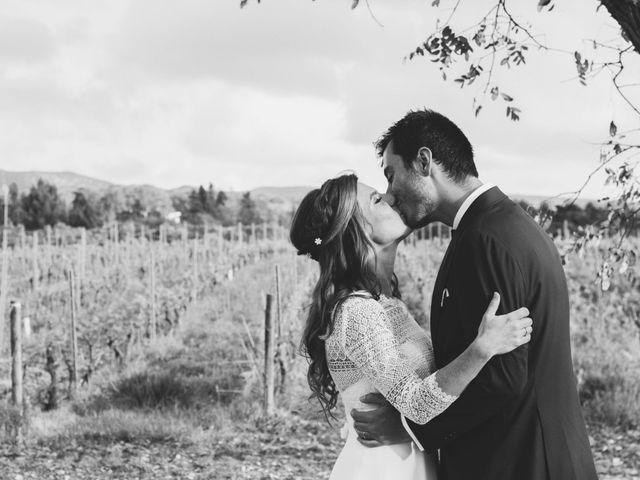 O casamento de Ricardo e Rita em Azeitão, Setúbal (Concelho) 30