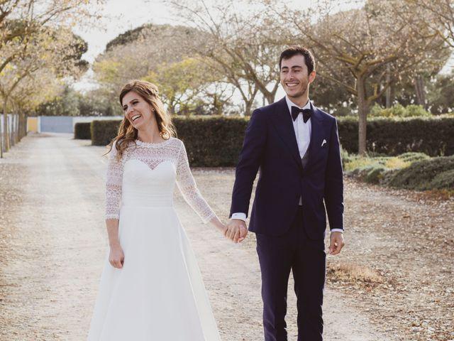 O casamento de Ricardo e Rita em Azeitão, Setúbal (Concelho) 33