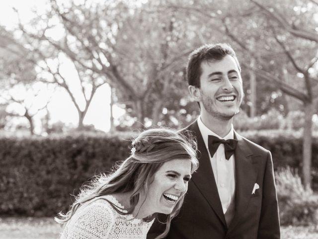O casamento de Ricardo e Rita em Azeitão, Setúbal (Concelho) 35