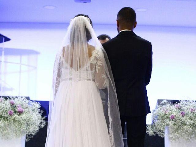O casamento de Augusto e Amanda em Lisboa, Lisboa (Concelho) 2