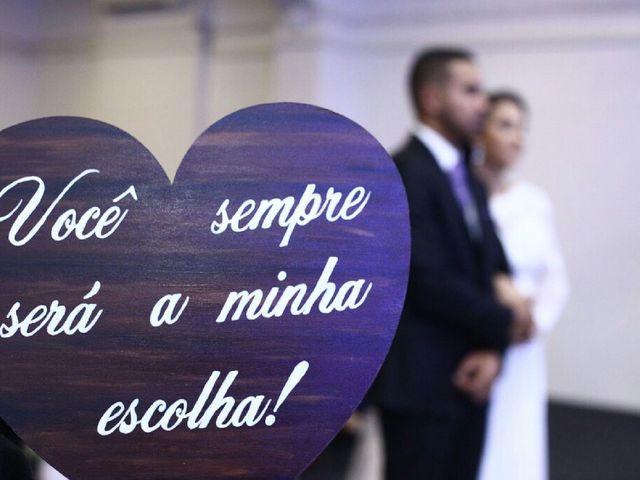 O casamento de Augusto e Amanda em Lisboa, Lisboa (Concelho) 4