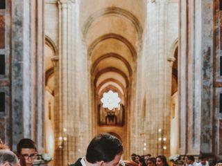 O casamento de Bibiana e Pedro 2