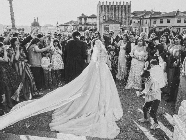 O casamento de Pedro e Bibiana em Porto, Porto (Concelho) 4