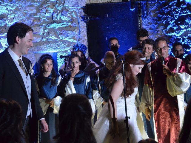 O casamento de Pedro e Bibiana em Porto, Porto (Concelho) 6