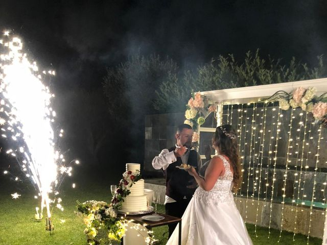 O casamento de Lini   e Cátia  em Cantanhede, Cantanhede 3