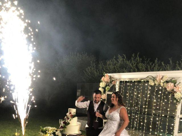 O casamento de Lini   e Cátia  em Cantanhede, Cantanhede 8