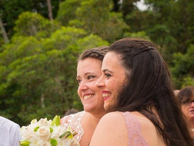 O casamento de Hugo e Susana em Lajes do Pico, Pico 11