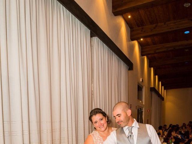 O casamento de Hugo e Susana em Lajes do Pico, Pico 67