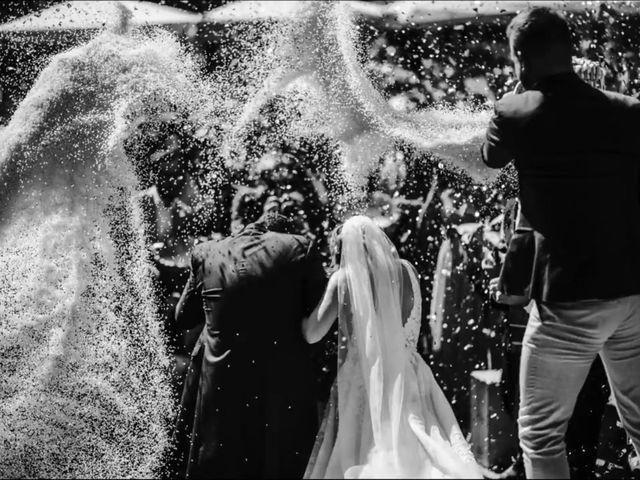 O casamento de Sabrina e Tiago em Guimarães, Guimarães 6